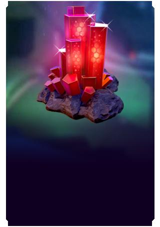 File:Bundle event - warrior crystal slot.png