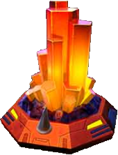 File:Crystal charging d.png
