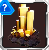 File:Ui event node top crystal city a.png