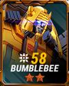 C a bumblebee 2s 01