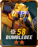 File:C a bumblebee 2s 01.png