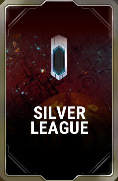 File:Ui league silver a.png