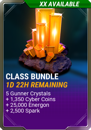 File:Ui build bundle event 20160726 - gunner crystal d.png
