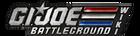 GI Joe wiki wordmark