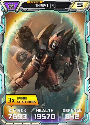 Thrust3RobotForm