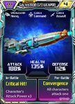 Galvatron (2) Weapon