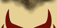 Scorchmark