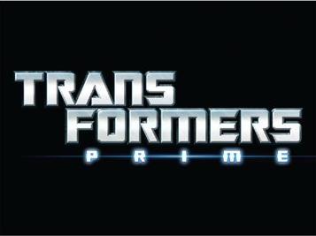 File:Transformers-Prime2 1272858991.png