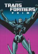 Prime-starscream-comic-cover