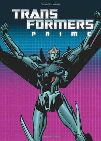 File:Prime-starscream-comic-cover.jpg