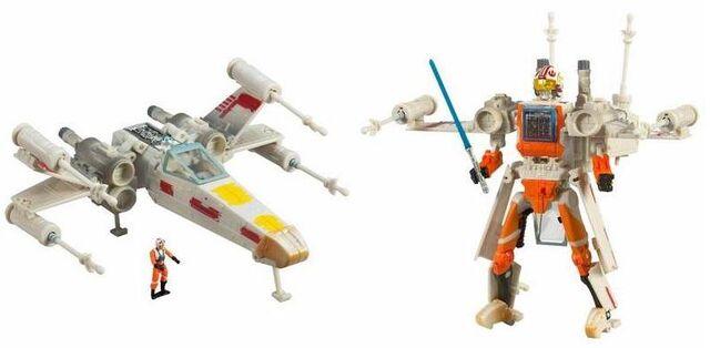 File:SWTF LukeSkywalker XWing toy.jpg