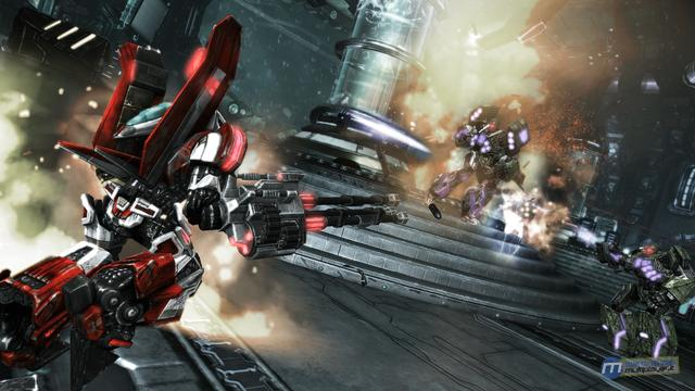 File:Wfc-jetfire-game-battle.jpg
