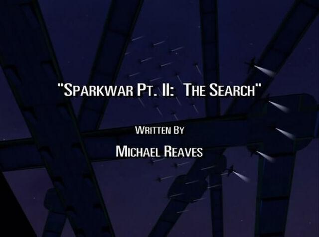 File:Sparkwar2 title.jpg