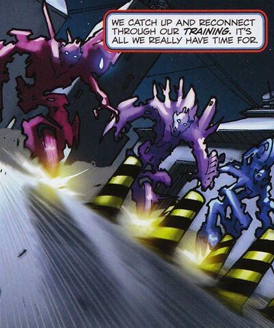 File:Rotf-arcee-comic-alliance-1.jpg