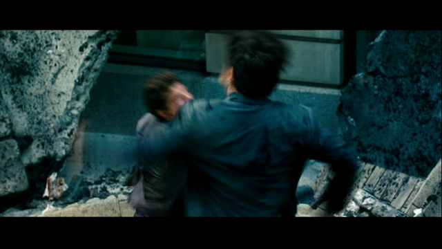 File:Dotm-sam&dylan-film-battle.png