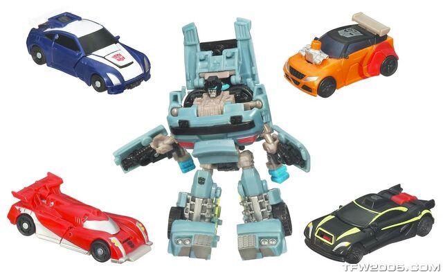 File:Pcc-doubleclutch-toy-commander-1.jpg