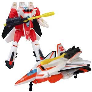 File:RMRBlade toy.jpg