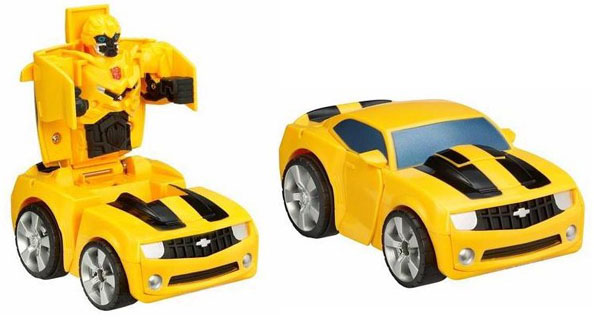 File:Movie Bumblebee CamaroConcept CyberSlammer.jpg