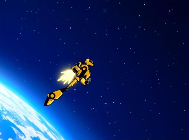 File:TFA Nanosec Bumblebee flight.JPG