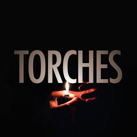 File:Torches X Ambassadors cover.jpg