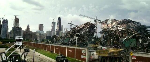 File:Transformers AOE 0509.jpg