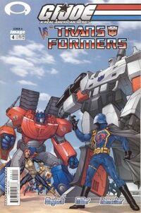 GI Joe vs Transformers 4a