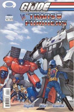 File:GI Joe vs Transformers 4a.jpg