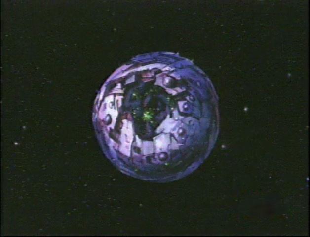 File:PlanetCybertron Armada.jpg