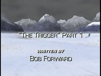 Trigger1 title