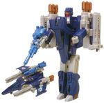 G1 Triggerhappy toy