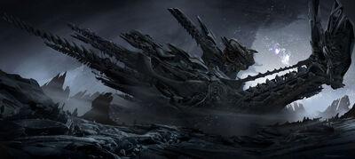 Rotf-nemesis-concept-crashsite