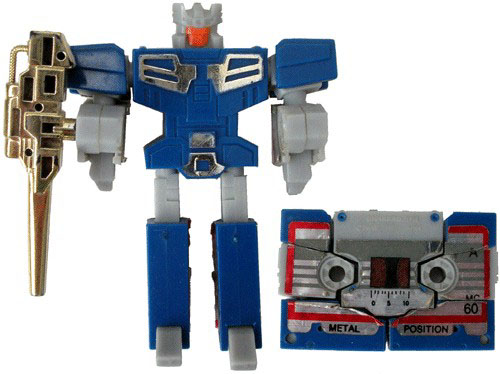 File:G1Eject toy.jpg