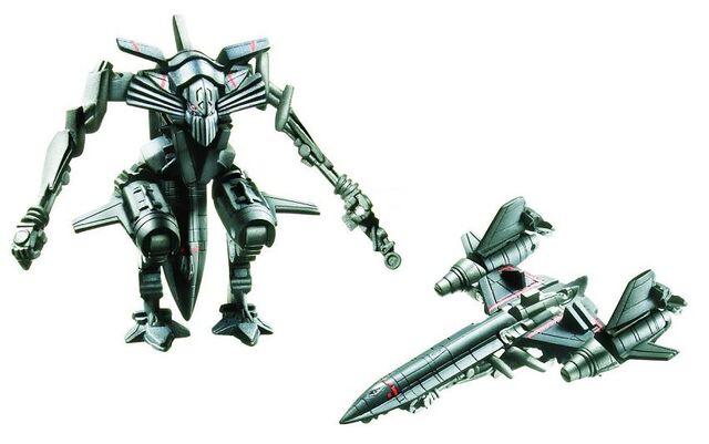 File:Rotf-jetfire-toy-legends.jpg