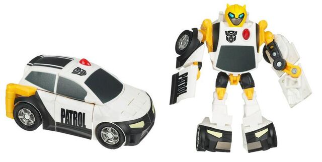File:Tfa-patrolbumblebee-activator.jpg
