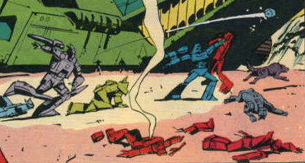 File:Time wars casualties.png