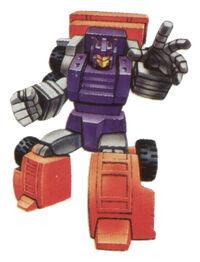 Hammer-G1-Boxart