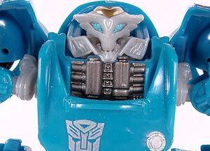 Rotf-nightbeat-toy-scout-1-cropped