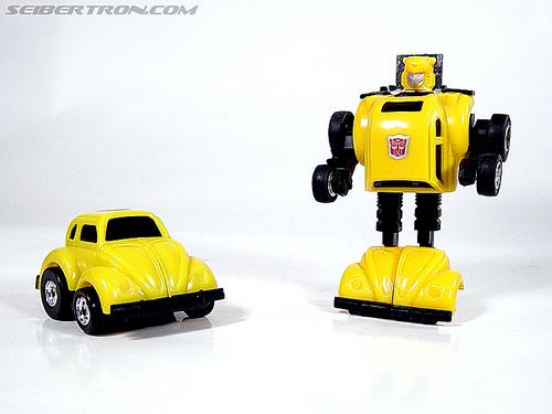 File:Bumblebeeg1toy.jpg