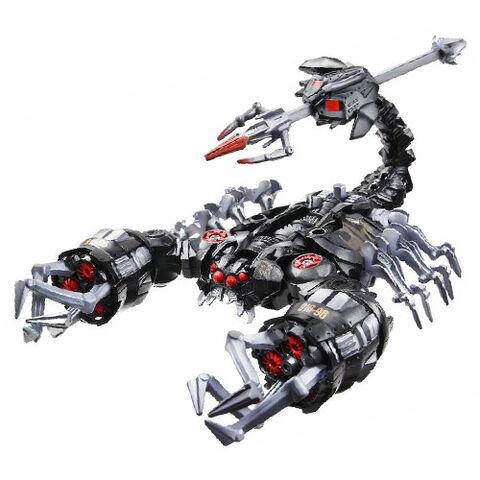 File:Rotf-scorponok-toy-deluxe-2.jpg