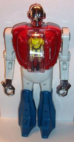 File:Microman Robotman.jpg