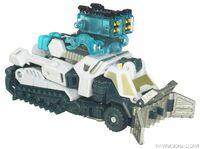 Pcc-icepick-toy-commander-2