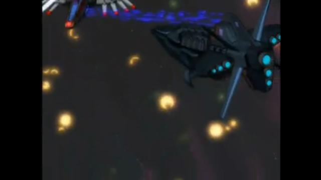 File:Armada Nemesis.JPG