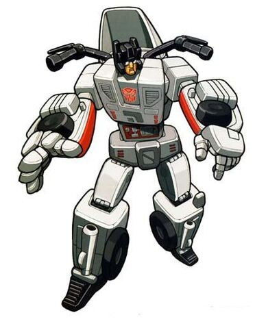 File:Groove-robotmode.jpg