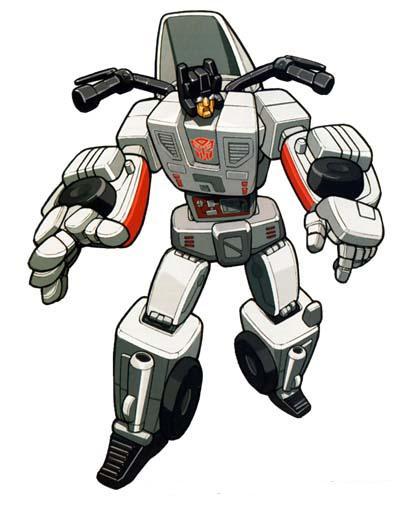 Archivo:Groove-robotmode.jpg