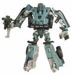 LandmineMovie-ToyRobot