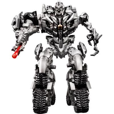 File:Rotf-megatron-toy-leader-1.jpg