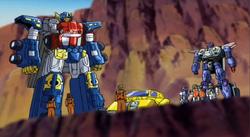 Armada-autobots-ep04-human&mini-cons
