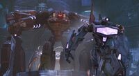Foc-shockwave-game-grimlock-experiment