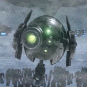 File:SentryDrone-movie.png