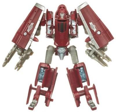 File:Dotm-powerglide-toy-cyberverse-1.jpg